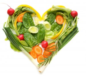 Healthy_Heart_Fruit_Vegetables1