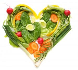 Healthy_Heart_Fruit_Vegetables1